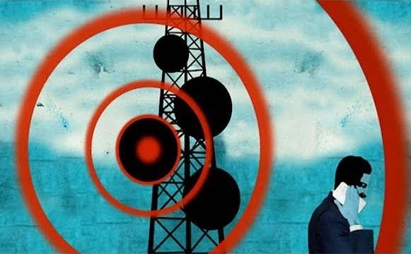 Исследования американских ученых подтвердили, что 3G и 5G могут вызывать рак
