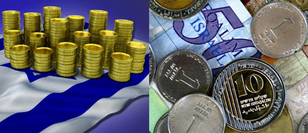 Оплот стабильности и процветания: израильское экономическое чудо 21 века
