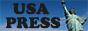 USA Press:взгляд на мир из-за океана