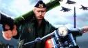 Россия готовится к войне: возможные агрессоры – Великобритания и Украина