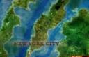 «Земля 2100»: несбывшиеся предсказания американских ученых