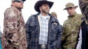 Ковбойские войны 21 века: фермеры Орегона против американского империализма