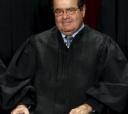 Смерть верховного судьи-консерватора может положить конец праву на оружие в США