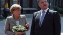 Евросоюз и Украина: крах иллюзорных надежд