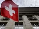 По закону и традициям: почему в Швейцарии нет проблем с мигрантами?