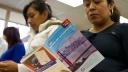 Мигранты Калифорнии получат право на дешевую автостраховку