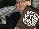Свобода слова из нашего кармана: еврейские правозащитники вне законов США