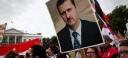 Сирийская действительность и американское вранье: свидетельства честного дипломата