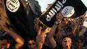 70% новоявленных членов ИГИЛ оказались незнакомыми с исламом