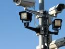 Жизнь под колпаком: в США наступила эпоха тотального шпионажа