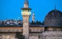 Новый антимусульманский закон Израиля: у палестинцев скоро отберут последние права