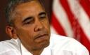 Краткие итоги президентства Обамы: госдолг, преступность и продовольственные талоны