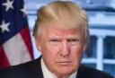 Who is мистер Трамп: вопрос, который расколол американские СМИ