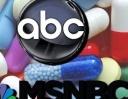 Опасный симбиоз бизнеса и СМИ: почему нам не расскажут правды о лекарствах