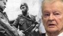 Пешки «великой шахматной доски»: исламисты как детище стратегии Бжезинского