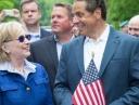 В сверхдержаве тоже воруют: губернатора Нью-Йорка заподозрили в коррупции