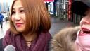 Жители Пекина признались в любви к Путину и русским