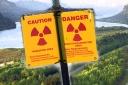 Экологическое бедствие на реке Колумбия грозит стать американской Фукусимой