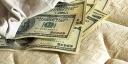 Банковская мафия в США продолжает борьбу с наличными и криптовалютой