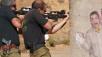 Израильским туристам предложат потренироваться в уничтожении террористов