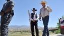 68 лет тюрьмы за сопротивление власти: в США судят участников «дела Банди»