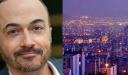 Канадский блогер о поездке в Иран: я увидел преуспевающую счастливую нацию