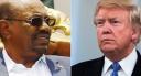 Новый африканский союзник Вашингтона: зачем США предлагают дружбу Судану?