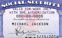 Мертвые души по-американски: как получить работу и пособие на чужое имя