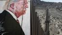 Израильтяне помогут Трампу построить стену на границе с Мексикой
