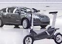 «Ford» собирается оснастить автомобили и велосипеды шпионскими гаджетами