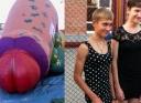 Гендер-апокалипсис: как европейцы лишают своих детей пола и будущего