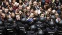 Каталонский сепаратизм и очередное доказательство двуличия Запада