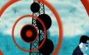 «Лос-Анджелес Таймс»: излучение от 5G вызывает рак и необратимые мутации
