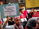 Нетолерантная Америка: лишь 30% ее жителей согласны на амнистию нелегалов