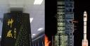 Сверхдержава 21 века: Китай опережает США по компьютерам и развитию космоса