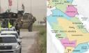 Рожава и Большой Курдистан: балканизация Ближнего Востока набирает обороты