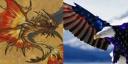 «Тихоокеанское НАТО» в противовес Китаю: стоит ли ястребу дразнить дракона?