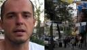 Остаться в живых по-ньюйоркски: русский блогер о нравах темнокожего гетто