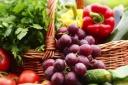 USDA: Более 40% биопродукции в США имеет поддельные сертификаты качества