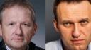 Борис Титов: Власть совершила ошибку, не допустив Навального до выборов