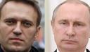 Навальный: Доля антипутинского электората в России скоро достигнет 30%