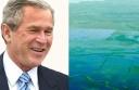 Бизнес-актив 21 века: клан Бушей берет под контроль крупнейшие запасы воды