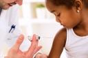 PNAS: Прививка от гриппа повышает риск распространения инфекции на 630%