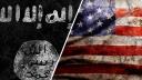 Они добрались до Америки? На крышу школы в Юте водрузили флаг ИГИЛ