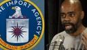 Кокаиновая империя ЦРУ: откровения бывшего наркодельца Рика Росса