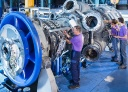 Отголоски Крыма: каковы шансы РФ на создание сверхмощной газовой турбины?