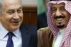 Ваххабизм с ядерной кнопкой: саудиты купят секреты военного атома у Израиля