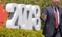 По следам G-7: Трамп анонсировал смену глобального экономического порядка?