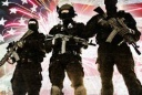 Свобода под маской тирании: актуален ли День независимости для США?