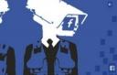 Facebook начал массовые блокировки неугодных медиасообществ